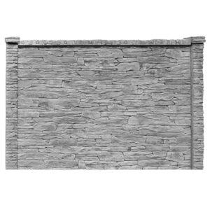 Betónové panely