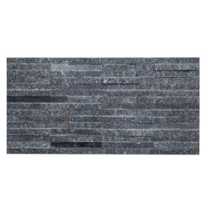 Panely 30x15cm
