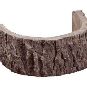 Imitácie dreva